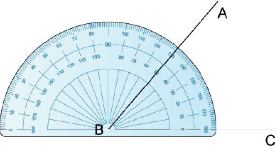 angle-abc