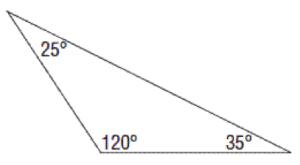 obtuse-triangle