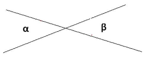 question4-angle