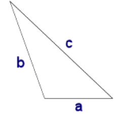 scalene-triangle