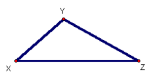 triangleq1