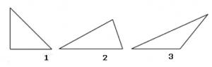 triangleq4