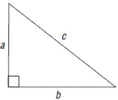 triangleq5