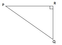 Example3B