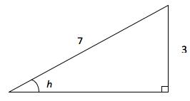 Example3C