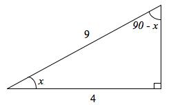 Example4