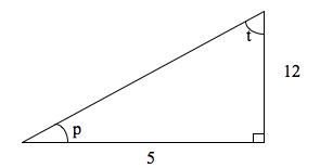 Example4B