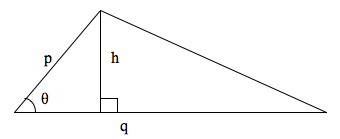 TriangleArea