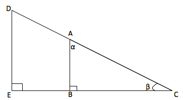Trigonometry-Ratios
