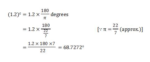 solution-ex-2