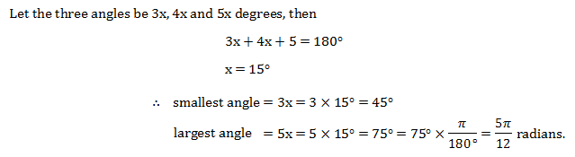 solution-ex-3
